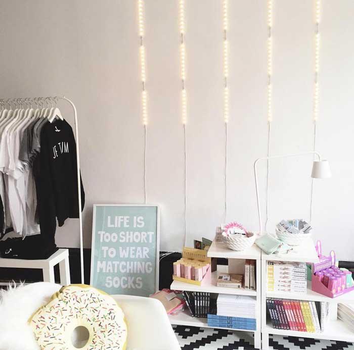 Design Life Kids Pop-up Shop