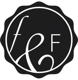 Form-&-Function-Logomark