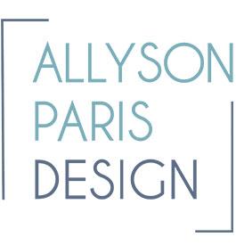 Allyson-Paris-Design