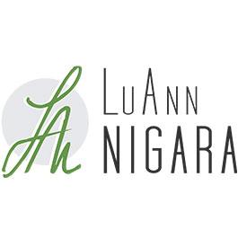 LuAnn-Nigara-Logo