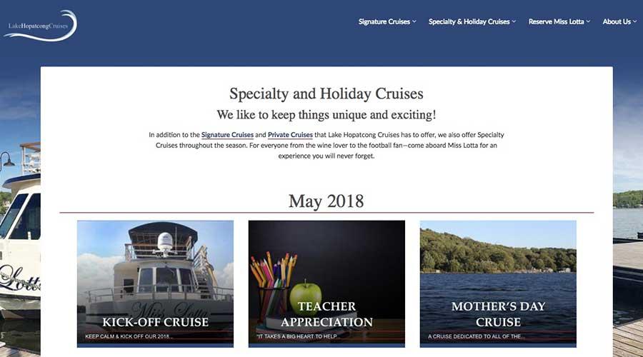 holiday-cruises-miss-lotta-