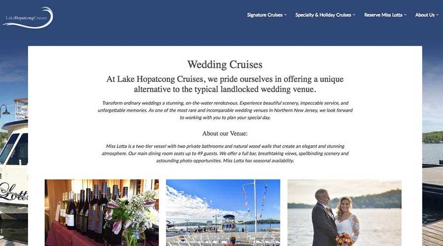 misslotta-wedding-cruises-