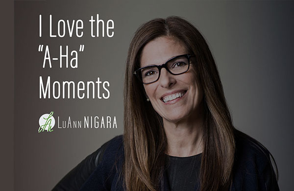 LuAnn-Nigara-A-Ha-Moments