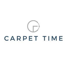Carpet-Time-logo