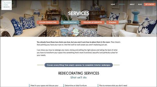 Services 02