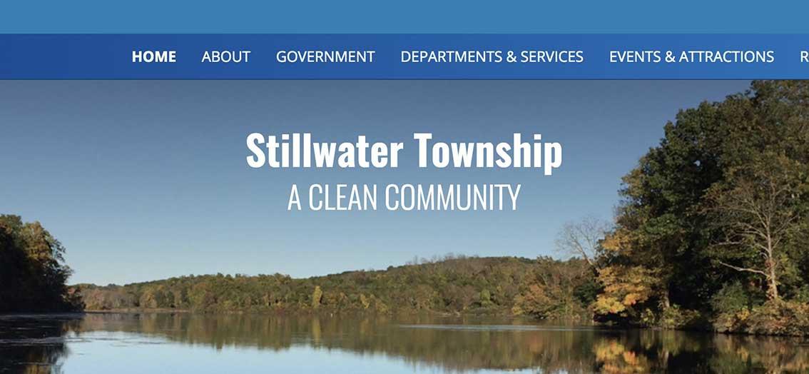 Stillwater Township