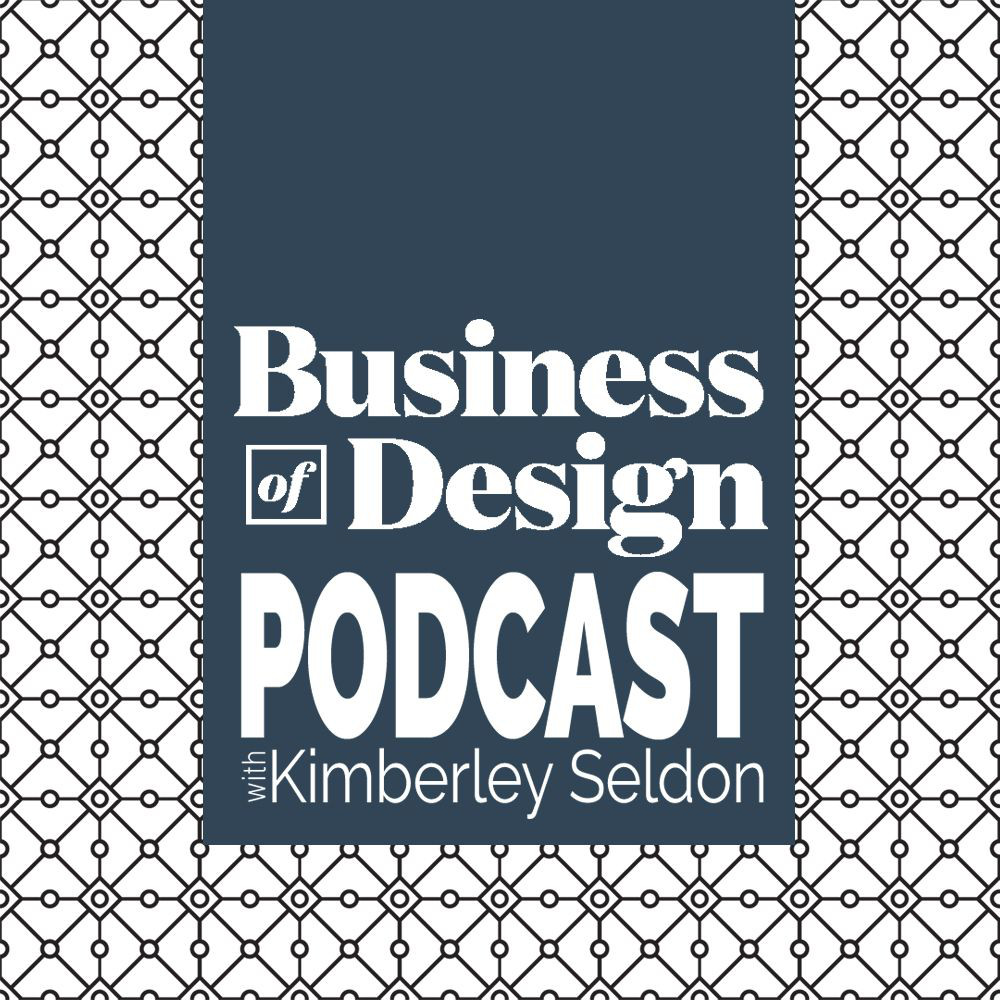 Business Design Podcast
