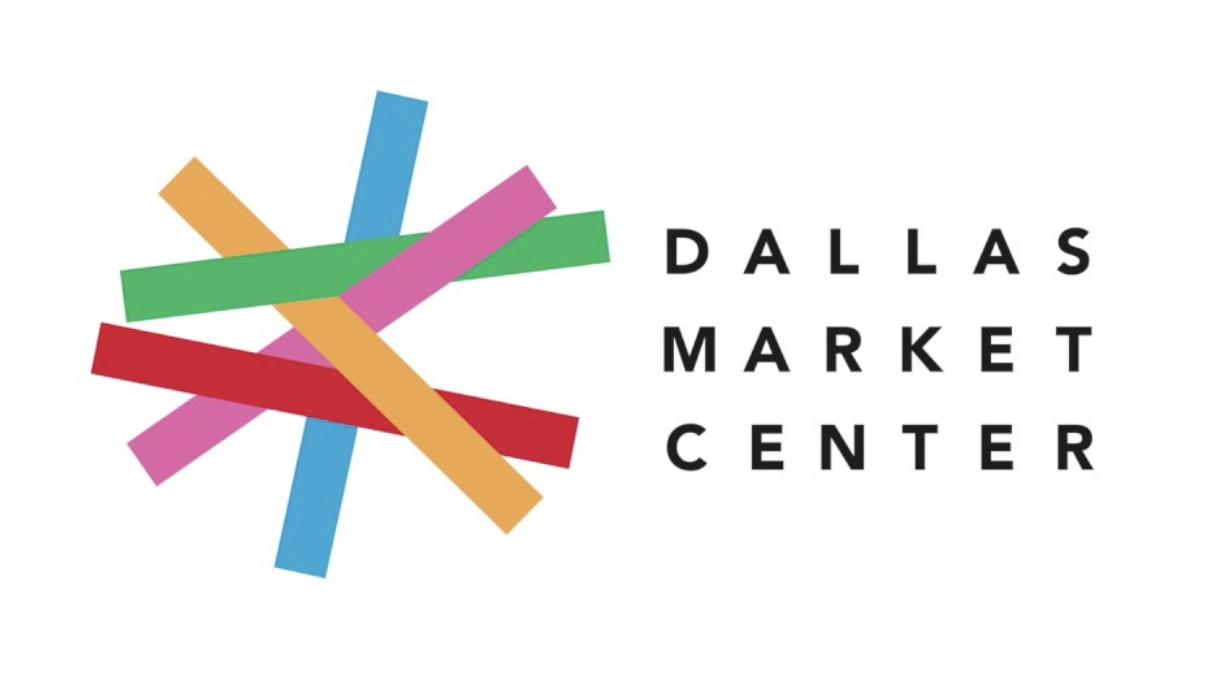 Dallas Market Center: Design Guide