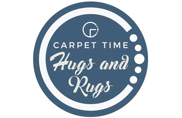 Carpet Time Nyc