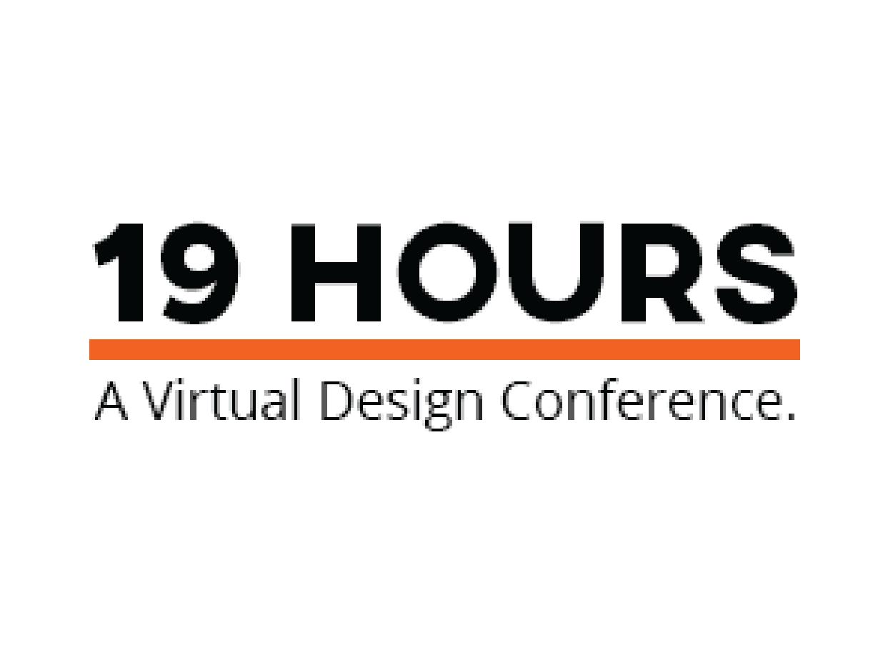 19 Hours Webinar