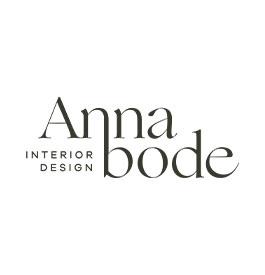 Annabode Logo